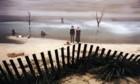 Bilder: Lemony Snicket: Rätselhafte Ereignisse