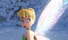 TinkerBell: Das Geheimnis der Feenflügel