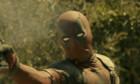 Photos: Deadpool 2
