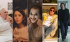 Golden Globes und Oscars 2020: Das sind die diesjährigen Favoriten für die Award-Saison