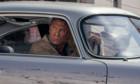 Daniel Craig gibt ein letztes Mal Gas als James Bond: Der erste Trailer zu «Keine Zeit zu Sterben»ist da