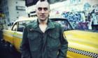 Taxi Driver: remake de Lars Von Trier?