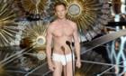 Les meilleurs GIFs des Oscars