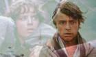 Elijah Wood will nicht immer Frodo Baggins bleiben