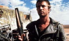 «Mad Max 4» kommt – mit einer Prise Elvis