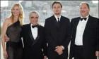 20 Minuten begeistern Cannes