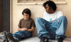 « Mid90s » - The Kids Are(n't) Alright
