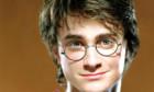 Harry Potter excellent pour le développement des enfants