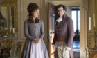 Pictures: Love & Friendship