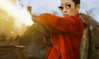 Pictures: Mortal Engines