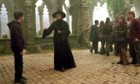 Pictures: Harry Potter and the Prisoner of Azkaban
