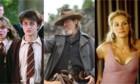 Programme TV - Les 7 immanquables à la télé cette semaine: True Grit, Harry Potter et le prisonnier d'Azkaban, Erin Brockovich…