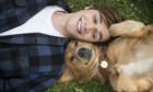 Bilder: Bailey - Ein Freund fürs Leben