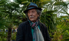 Jean Rochefort le Magnifique - Les 5 plus grands films d'un acteur délicieux.