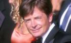 Michael J. Fox und der Krieg der Magazine