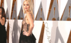 Kontroverse Rolle für Jennifer Lawrence