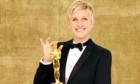 Oscars 2014 – Die Nominierten