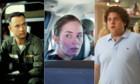 Von «Sicario» über «Forrest Gump» bis «Superbad»: 7 TV-Tipps für die aktuelle Woche