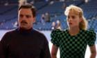 Rencontre avec Margot Robbie & Sebastian Stan - «Moi, Tonya» !