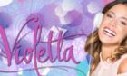 'Violetta' aura droit à son long métrage