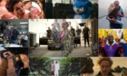 Les 11 immanquables au cinéma en février