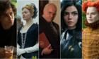 Les 9 films les plus attendus en février