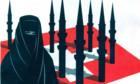 Minaret: 1er boycott