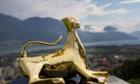 Soyez au coeur du 71. Locarno Festival