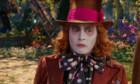 Johnny Depp ist sein Geld nicht wert: Liste der überbezahlten Schauspieler