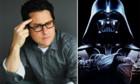 J.J. Abrams macht Star Wars VII