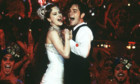 """Überrraschender Triumph für """"Moulin Rouge"""""""