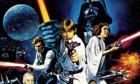 So anders hätte «Star Wars»aussehen können: 9 verworfene Ideen aus dem Galaxie-Franchise