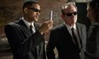 Photos: Men in Black 3