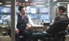Bilder: Captain America: Civil War