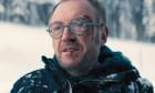 Regisseur Josef Hader über sein Regiedebüt, spezielle Filmtitel und die Wichtigkeit des Scheiterns