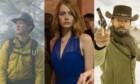 Für das Kino zu Hause: 7 TV-Tipps der aktuellen Woche