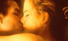Nicole Kidman: «Nie mehr mit Tom Cruise!»