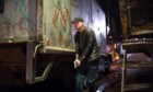 Pictures: The Departed