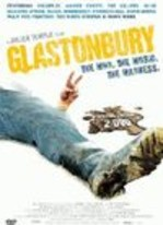 Glastonburry