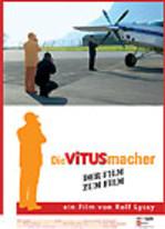 Die Vitusmacher