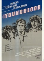 Youngblood