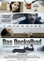 Das Deckelbad - Die Geschichte der Katharina Walser