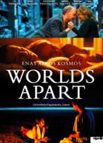 Worlds Apart - Enas Allos Kosmos