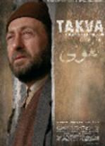 Takva - Gottesfurcht