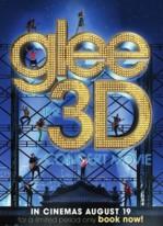 Glee on Tour