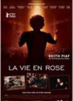 La môme - La vie en rose
