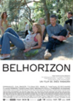 Belhorizon