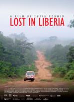 Lost in Liberia