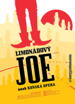 Limonaden Joe