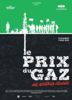 Le Prix du Gaz
